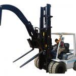 Clutch Pipe Forklift Hidraulik