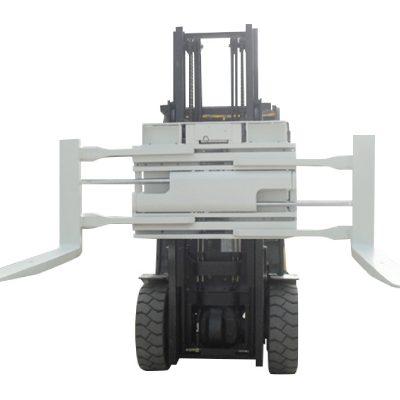 Lampiran Pengapit Untuk Forklift