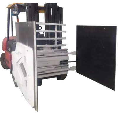 Top Quality Carton Clamp Forklift