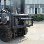 3 Ton Forklift Attachment Shifter Side untuk Dijual