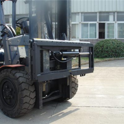 Forklift Side Shifter untuk Dijual