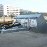 Lampiran Forklift Harga Cemerlang