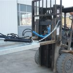 Botol Forklift Berkualiti Tinggi untuk Dijual