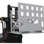 Tolak Tarik Lampiran Harga Forklift