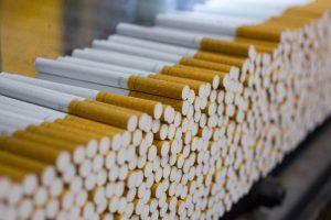 Industri tembakau2
